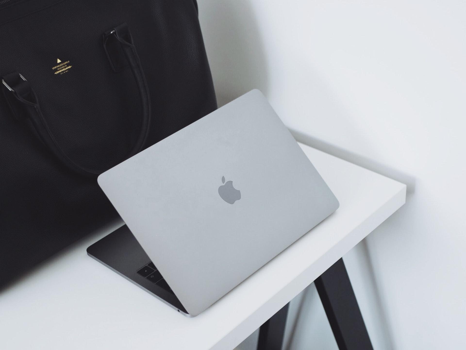 M1MacBook Air