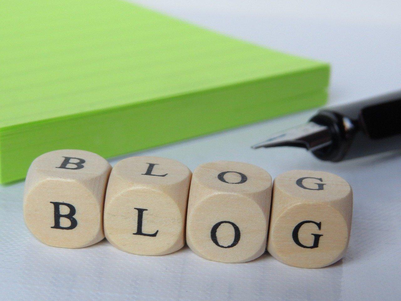 ブログ運営報告 1ヶ月