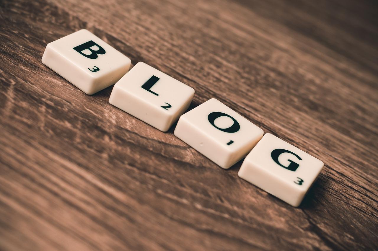 ブログ運営2ヶ月